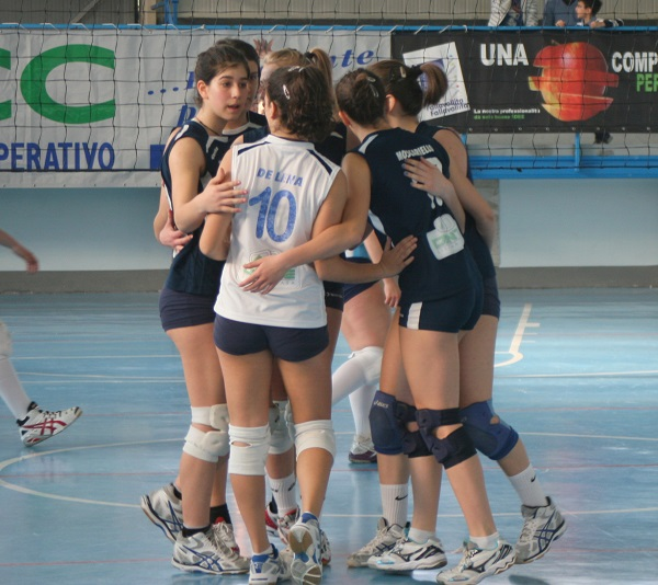 FOTOVOLLEY2