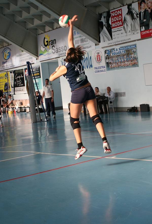 FOTOVOLLEY4