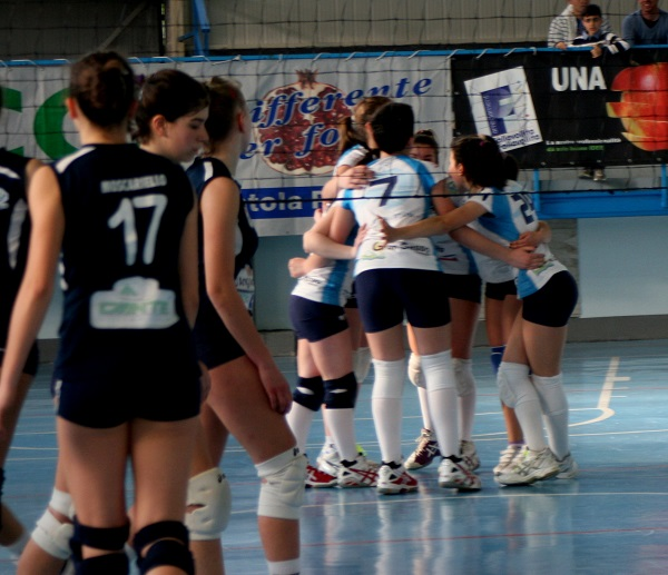 FOTOVOLLEY6