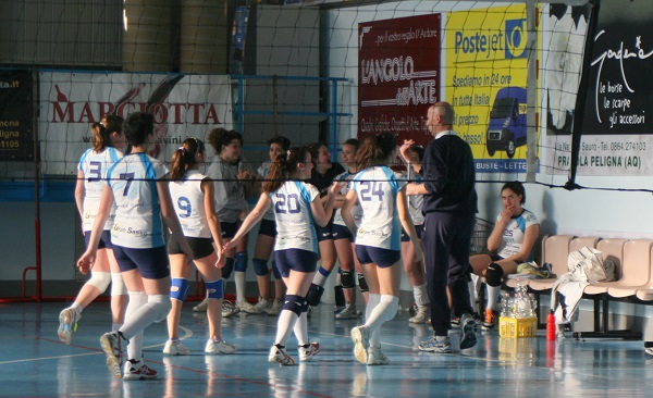 FOTOVOLLEY8