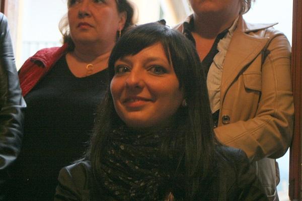 fotolisteranalli7