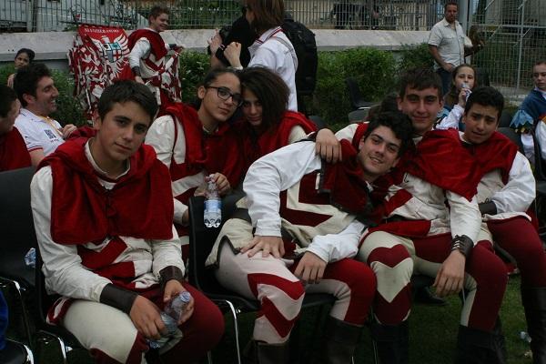 fotocordesca10