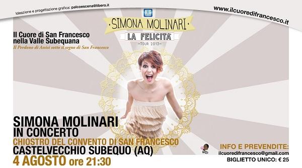 S MOLINARI_San Francesco_WEB
