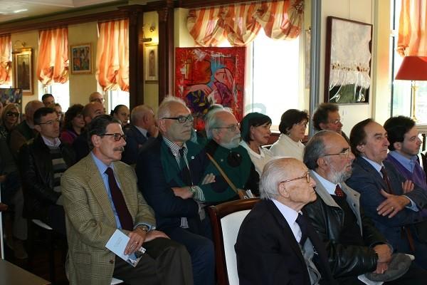 comitato sulmona pescara (4)