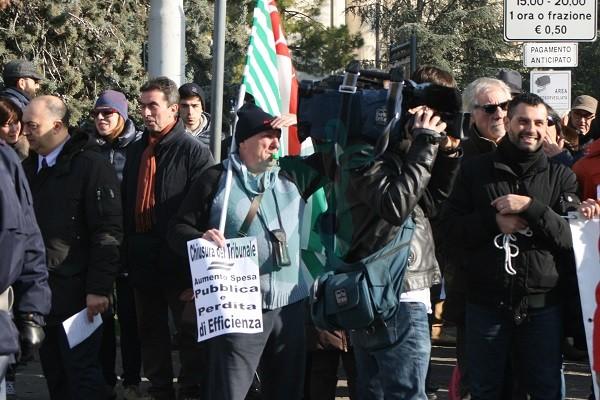 manifestazione17