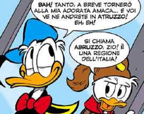 paperino1
