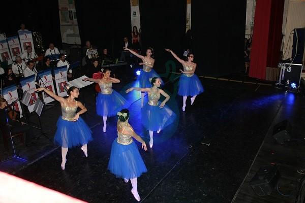 spettacoloperiaia (1)