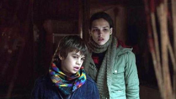 CINEMA: FILM ITALIANO IN CONCORSO AL SUNDANCE, E' CLORO