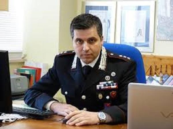 capitanocarabinieri