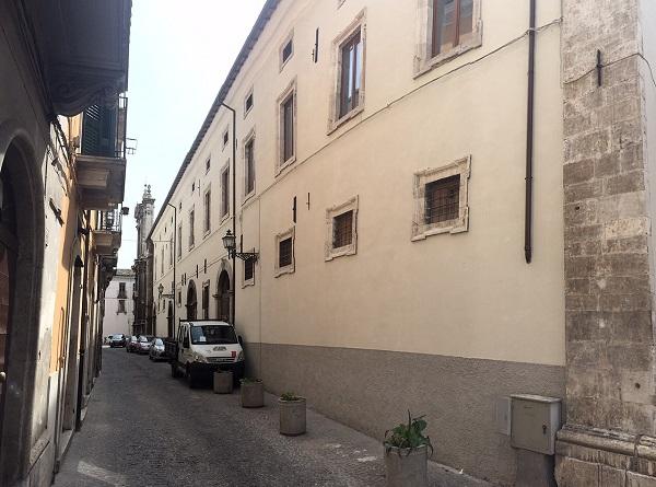 santacaterina2