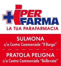 bannerIPERFARMA-reteabruzzo