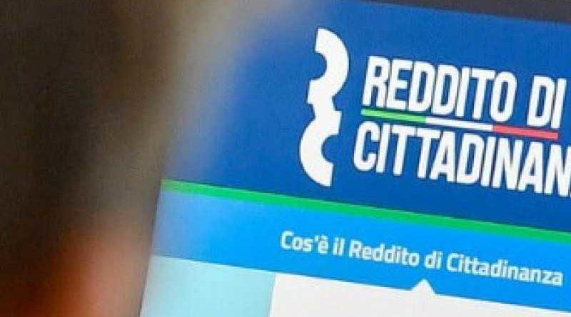 """REDDITO DI CITTADINANZA, ECCO I """"NAVIGATOR"""" ABRUZZESI"""