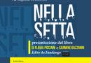 """""""NELLA SETTA"""", LIBRO PRESENTATO NELLA SALA COMUNITA' MONTANA PELIGNA"""