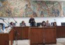 DUE ANNI DEL SINDACO DI NINO, IL PD PRATOLANO ACCUSA: AMMINISTRAZIONE LONTANA DA NECESSITA' DELLA COMUNITA'