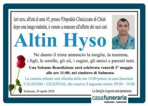 Altyn-Hyso