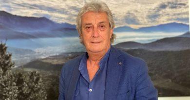 SANITA', FORZA ITALIA: SU EMERGENZA SINDACO DA' RISPOSTE SGUAIATE