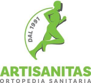 Artisanitas-Logo-2-500