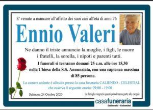 Funerario-Ennio-Valeri