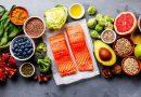 NUTRIZIONE FUNZIONALE COME PREVENZIONE