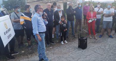 COGESA, DURE CRITICHE DA LIBERAMENTE SULMONA: CHIEDIAMO CONFRONTO PUBBLICO