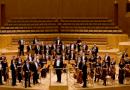 CAMERATA MUSICALE, CONCERTO DELL'ORCHESTRA DI KIEV